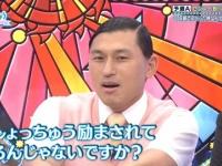 【日向坂46】ミホワタナベの春日への攻撃wwwwwwwwww