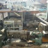 『倉庫が中古ミシンでいっぱい!必要無いミシンは売っちゃえ!!』の画像