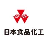 『タワー投資顧問が日本食品化工(2892)株式を買い増し保有比率11.41%』の画像