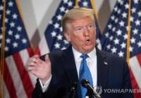 韓国人「韓国も先進国クラブ入りか?」トランプ大統領が韓国をG7首脳会議に招待したい考えを明らかに! 韓国の反応