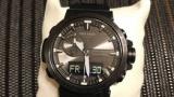 新しい腕時計を買ったから評価してくれwww(※画像あり)