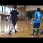 快人 Futsal Club