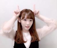 【欅坂46】みいちゃんのロングヘアってウィッグ?