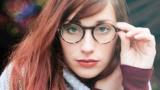 ワイ(視力0.04)「はえ~流石眼鏡や!これが視力2.0の世界か…」 →