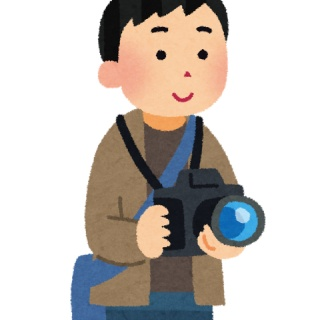 旅行行こうず!ー国内旅行まとめブログー