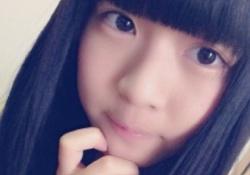 エイベックスでもっとも期待されていたアイドル河合彩華(14)が契約違反で突然の解雇