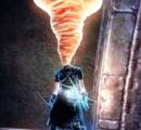 デモンズソウル「ストーリー神、戦闘神、キャラ神」←こいつが天下取れなかった理由