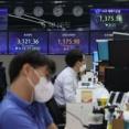 韓国総合株価指数の下半期の収益率-4.74%…主要国の中で最下位=韓国の反応