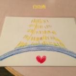 『札幌開講:カウンセリング上級『カウンセリングマスターコース7:アートセラピーを用いたカウンセリング』』の画像