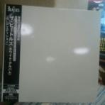 柏中古レコード店 バースデーのブログ(Part2)