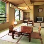 外国人が心底ガッカリする「日本の旅館事情」