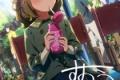 【ミリマス】人形の願い