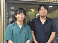 【日向坂46】TVプロデューサー佐久間宣行さんが、オードリー若林さんの前で日向坂46を絶賛!!!!!!!!!