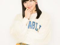 【こぶしファクトリー】浜浦彩乃「私がモーニング娘。さんの楽屋入ると生田さんが『はまちゃん、もうモーニングでいいやん!』とあたたかく迎えてくれます」