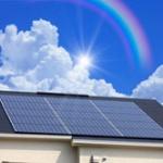 太陽光発電のせいで一般庶民の電気代が年額8100円も上昇wwwwwww