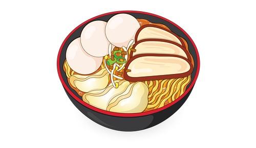 海外「これが日本の飲食店に満足できる理由」人気ラーメン店 鬼金棒店長に1日密着した映像が話題に
