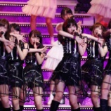 『【乃木坂46】悲報・・・バースデーライブが延期になった模様・・・【MerryX'mas Show2015】』の画像