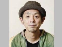 【新型コロナ】宮藤官九郎の感染ルートがヤバすぎる件・・・・・・
