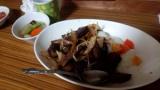 ワイリゾートバイト民の食事www(※画像あり)