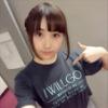 『巽悠衣子さんという声優について知っていること』の画像