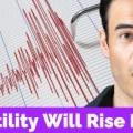 【2021年3月5日】投資系YouTuber高橋ダンさんで英語の勉強 Stock Market Volatility will RISE MORE!