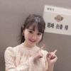 『【本日20:00~】尾崎由香さん、今度はミラクル9に出演wwwwwww』の画像