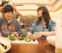 【欅坂46】youtube動画うpとか戦略的にやったらいいのになー