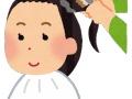 av女優・桃乃木かなさん、髪を銀色に染めてしまう