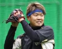 【阪神】西勇輝が大阪、兵庫の医療機関に4万枚の医療用マスクを寄贈「最前線で医療の方がやって下さっている」