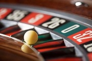橋下知事「カジノつくろうず。公営ギャンブルあってカジノだめとかイミフ」