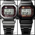 欧州の時計店に「MRG-B5000」の購入ページが登場!日本型番「MRG-B5000B-1JR」、「MRG-B5000D-1JR」。