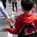 1978年4月16日は、「 日本最初の女子フルマラソン開催日」