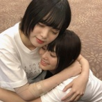 欅ヲタに衝撃再び!田村保乃、平手友梨奈に抱きつく2ショットをブログにアップ!「いつも温かい優しさで包み込んでくださいます」