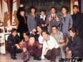 【画像】KinKi KidsとTOKIOとSMAPの集合写真wwwww