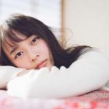 『【乃木坂46】鈴木絢音の写真集発売、話題になってるけど本当なのかな・・・』の画像