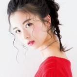 『【乃木坂46】運営に文句言うつもりはないが、この美少女を売り出す力量はなかったのか・・・』の画像