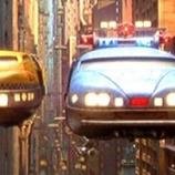 『タクシー主体の自動運転市場について(Uber, Google系列子会社)』の画像