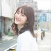 『【速報🍚】久保ユリカさん、ブログとライン公式アカウントを開設』の画像