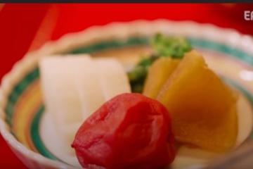海外「ただの食事ではない。完全芸術だ」浅田屋旅館の和朝食が栄養バランス完璧すぎて大絶賛される