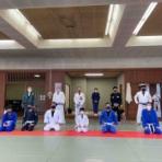 練馬区生涯学習団体TOYATT(トヤット)ブラジリアン柔術練習会(東京都練馬区)のブログ