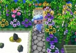 【ポケ森】今後追加される可能性のある花の種類はこちらwww【ガーデン】