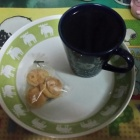 『(´・ω・`)伊予のクッキー』の画像