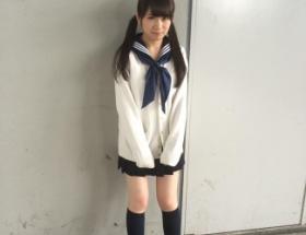 【乃木坂】秋元真夏さん、欅坂46のオーディションを受けていた事を明らかに