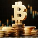 『【朗報】ビットコイン大暴騰!!仮想通貨マイニングを禁止から一転、イランが容認』の画像
