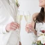 初めて結婚披露宴呼ばれたんだけど何したらいいんだよwwwwwwwww