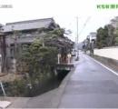 岡山トラップ今年で2件目。用水路に落ちてバイク男性死亡。岡山県民「柵あると用水の掃除できん」