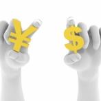三菱商事 子会社元社員が勝手に原油デリバティブ取引をし345億円の損失見込み