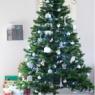 アメリカの人気ストアで、収納ボックス色々購入+クリスマスデコレーションをやっと片付けました