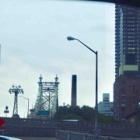 『9/14 NYへ』の画像