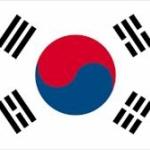 韓国行きたいって彼女が言うから辞めろと言ったら喧嘩になった。別れるべきなのか?